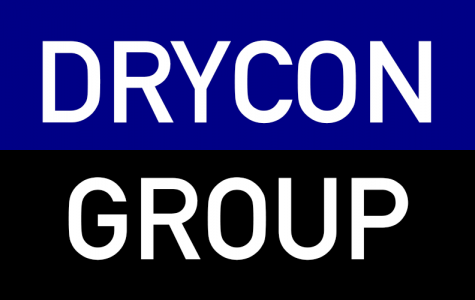 Drycon Group